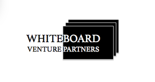 Whiteboard Venture Partners